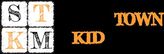 STKM-logo-LONG