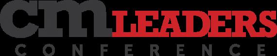 cmleaders_logo